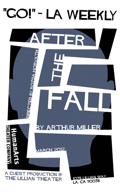 After_The_Fall_Go!