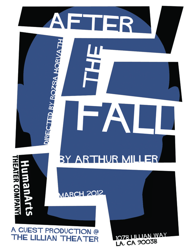 After_the_Fall